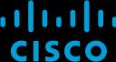 Cisco Logo - Cisco Training Courses