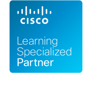 Cisco Training - Cisco Learning Specialized Partner