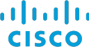 Cisco Logo - Cisco Training Courses